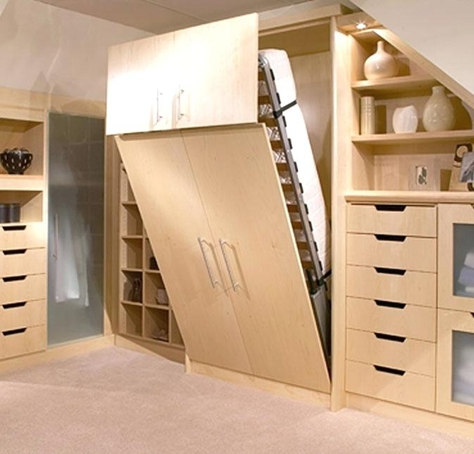 Wardrobes Beds Inside Most Up To Date Wall To Wall Wardrobes In Bedroom – Koszi (View 14 of 15)