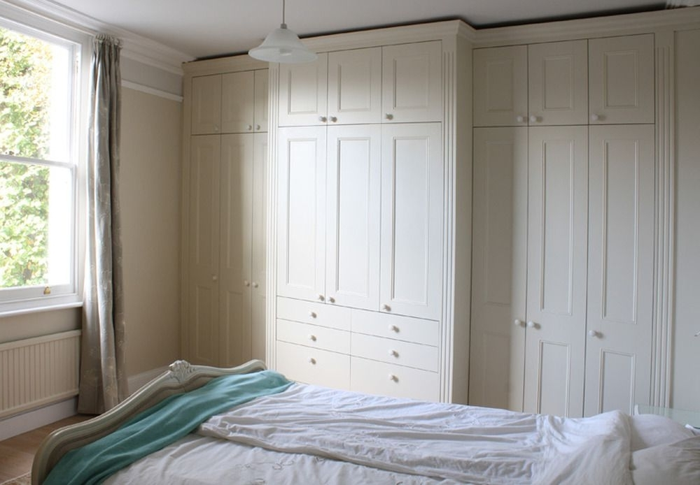 Wardrobes  Best Price Modular Wardrobes #wardrobesbangalore Http Inside Well Liked Victorian Style Wardrobes (View 15 of 15)