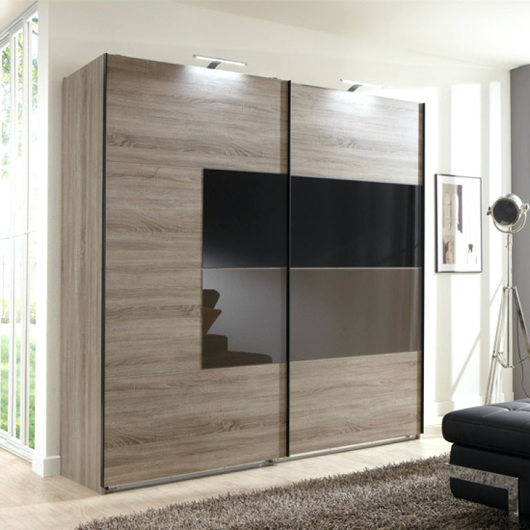 Wardrobes ~ Cheap Single Black Wardrobes Black Wardrobe With In Popular Cheap Black Wardrobes (View 14 of 15)