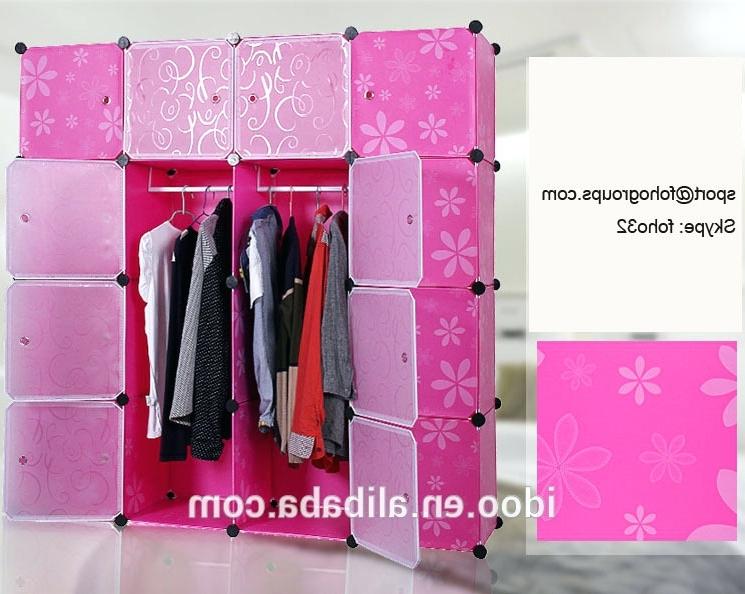 Wardrobes ~ Wardrobe Sets Cheap Uk Hot Sale Clothes Wardrobe Throughout Famous Cheap Wardrobes Sets (View 12 of 15)