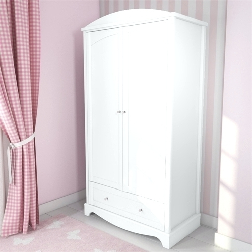 Wardrobes ~ Wardrobes Shop Coupon Built In Wardrobes Definition For Best And Newest Girls Wardrobes (View 6 of 15)