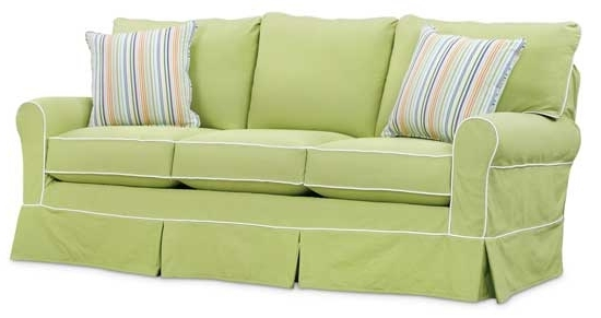 Washable Upholstery Discount North Carolina Throughout Favorite Washable Sofas (View 10 of 10)