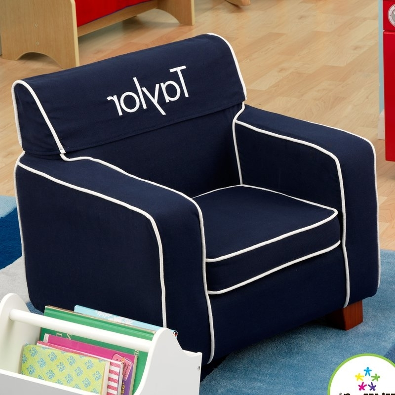 Wayfair (View 9 of 10)