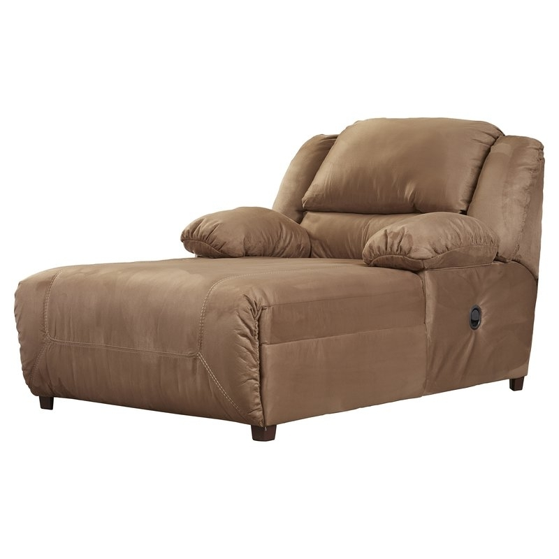 Wayfair Pertaining To Best And Newest Chaise Chairs (View 2 of 15)