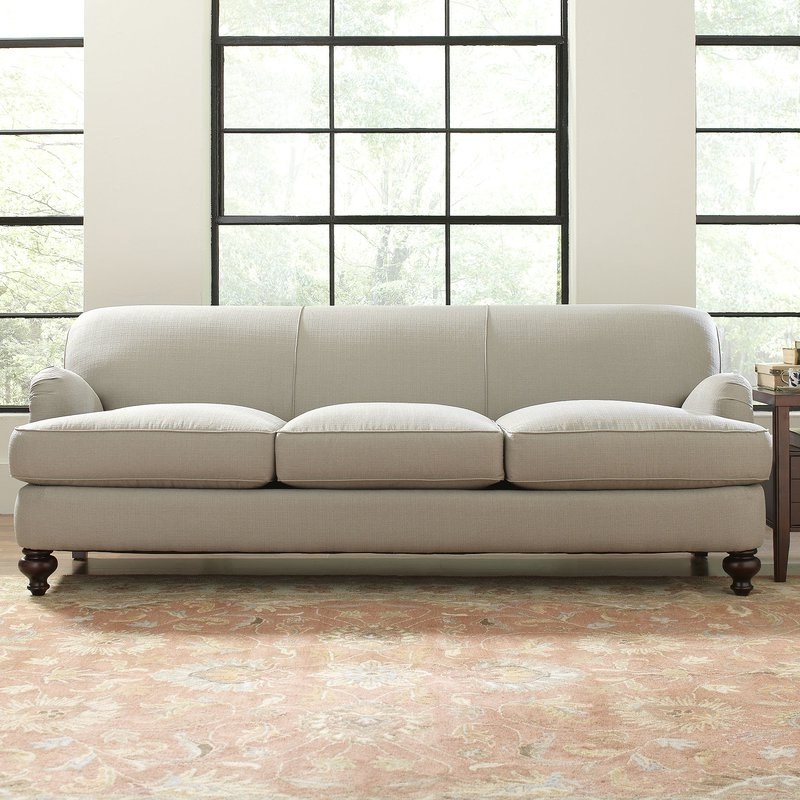 Wayfair With Regard To Trendy Lane Furniture Sofas (View 9 of 10)