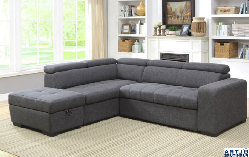 Welcome To Ultra Furniture Warehouse Newmarket With Regard To Recent Newmarket Ontario Sectional Sofas (View 9 of 10)