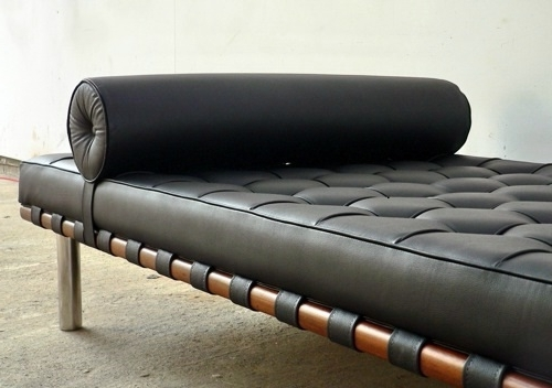 Well Known 10 Cool Dreamlike Sofa Designs – Extravagant And Ergonomic Chairs For Ergonomic Sofas And Chairs (View 8 of 10)