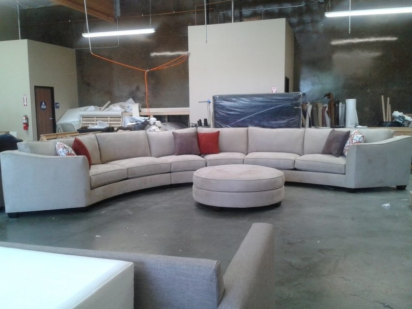 Well Known 110X90 Sectional Sofas Throughout Furniture : X Large Sectional Sofa Recliner Design Corner Couch (View 10 of 10)