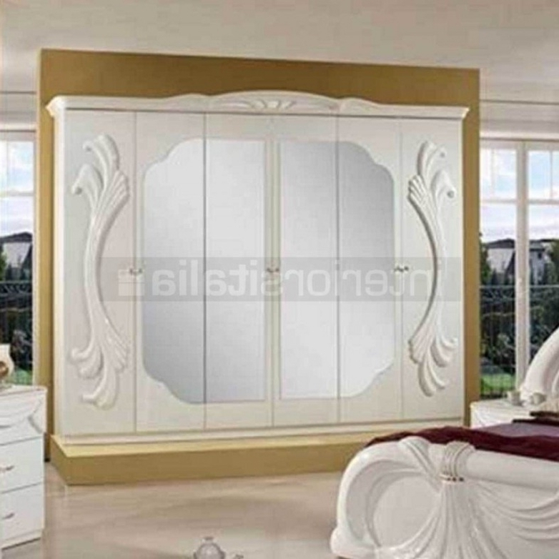 Well Known 6 Door Wardrobes Bedroom Furniture For Bedroom : 6 Door Wardrobe Bedroom Furniture 6 Door Wardrobe (View 13 of 15)