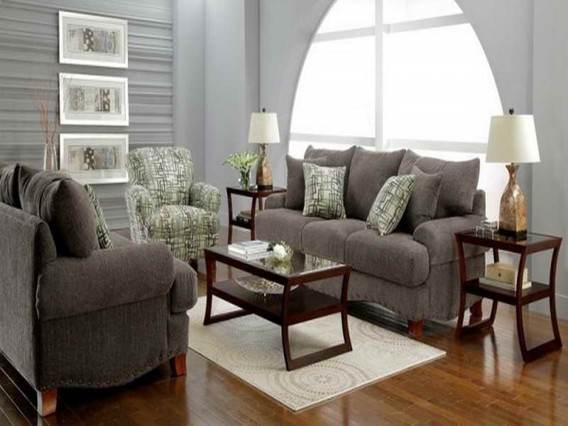Well Known Accent Sofa Chairs In Living Room Accent Chair 7 Blue Accent Chairs For Living Room With (View 9 of 10)