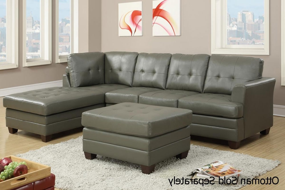Well Known Adorable Sectional Sofa Sofas Dallas For Home 2017 Grey At With Regard To Dallas Texas Sectional Sofas (View 10 of 10)