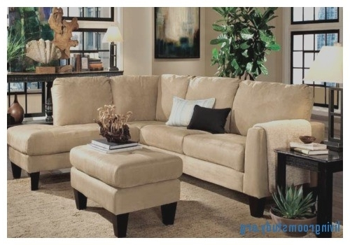 Well Known Arthur 2 Piece Sectional Jennifer Furniture Regarding Sofas And Inside Jennifer Sofas (View 9 of 10)