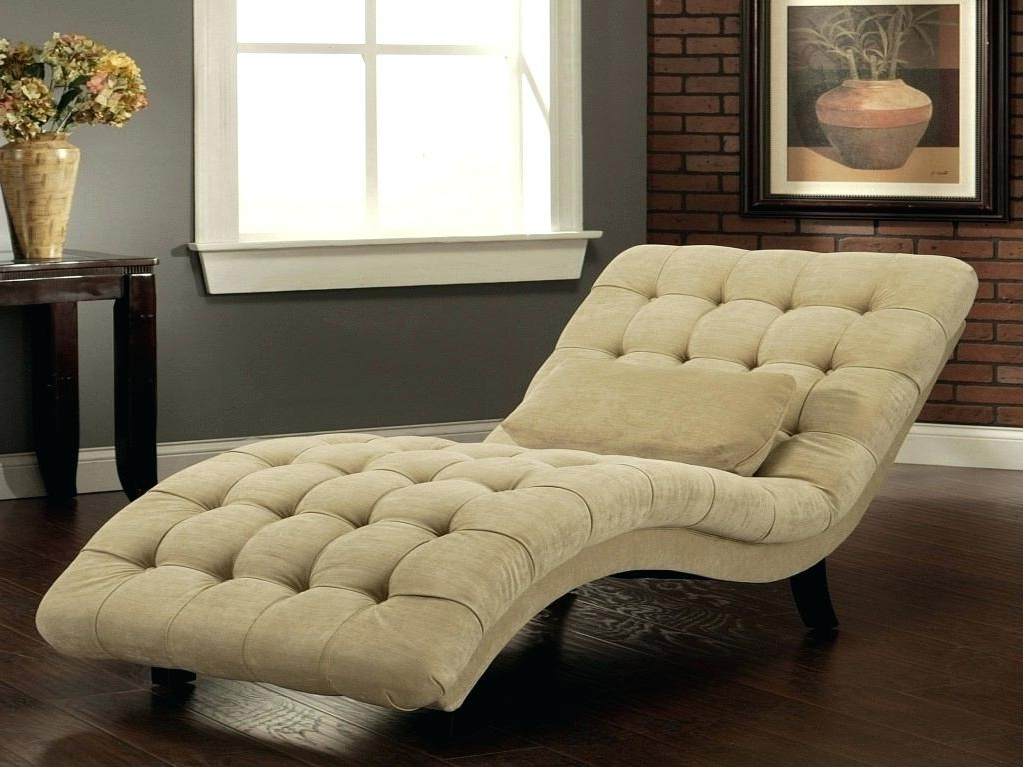 Well Known Awesome Oversized Chaise Lounge Sofa Large Lovely Furniture Of Pertaining To Oversized Chaises (View 14 of 15)