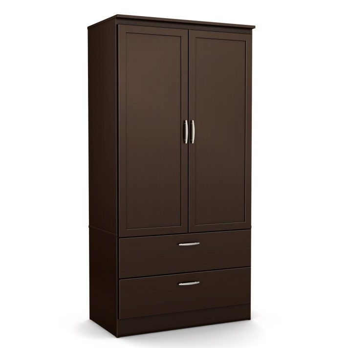 Well Known Bargain Wardrobes With Wardrobe Moving Boxes For Sale Closets Wardrobes Perth Used (View 14 of 15)