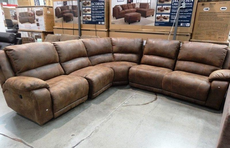 Well Known Berkline Sectional Sofa — Umpquavalleyquilters : Ideas For Regarding Berkline Sectional Sofas (View 10 of 10)