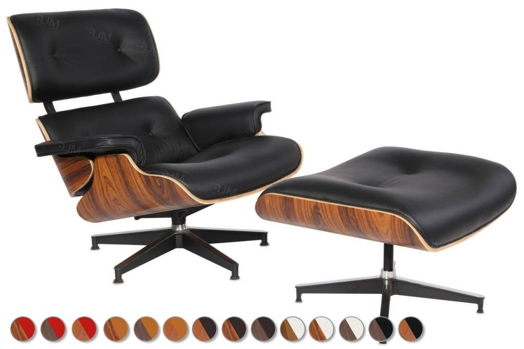 Well Known Chaise Lounge Chairs With Ottoman For Amazon: (View 15 of 15)