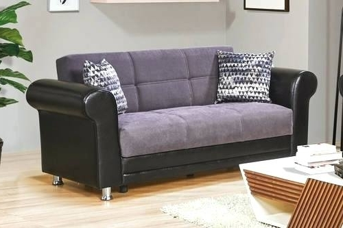 Well Known Chaise Loveseats In Convertible Loveseat Sofa Bed With Chaise Loveseats And Chairs (View 12 of 15)