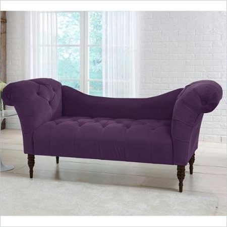 Well Known Cheap Chaise Lounge Sofa – Home And Textiles Throughout Cheap Chaise Lounge Chairs (View 13 of 15)