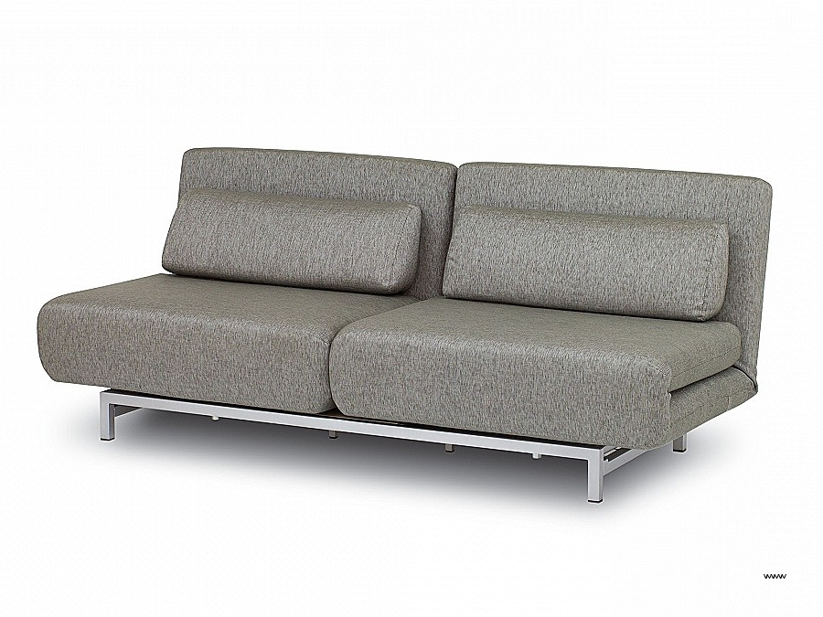 Well Known Cheap Single Sofas Pertaining To Sofa Bed Elegant Cheap Single Sofa Beds Hd Wallpaper Photos Single (View 10 of 10)