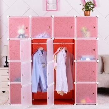 Well Known Cheap Wardrobes Sets Inside Diy Magic Cubes Cheap Wardrobes Sets Cheap Wardrobe Sydney (Fh (View 14 of 15)