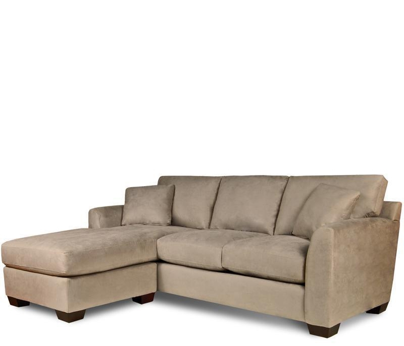Well Known Couches With Chaise Intended For How Functional Cool Sofa Chaise Sectional Design Ideas (View 8 of 15)