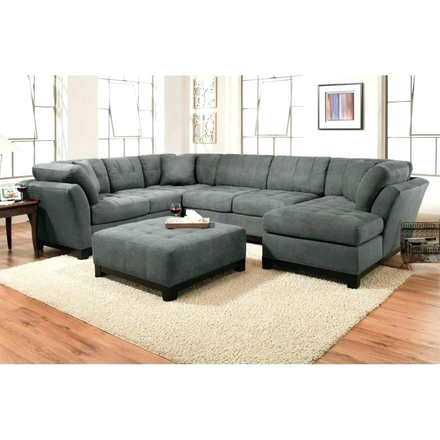 Well Known Craftsman Sectional Sofas Inside Sears Natuzzi Sectional Sofa Comfortable Best Grey – Sofa Design Ideas (View 10 of 10)