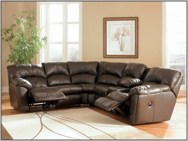 Well Known Curved Sectional Sofas With Recliner Intended For Sectional Sofas Curved Sectional Recliner Sofas Curved Curved (View 9 of 10)