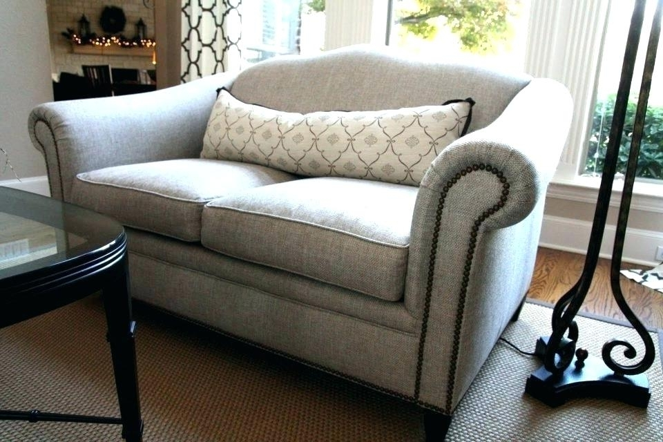 Well Known Deep Couches And Sofas Medium Size Of Sectional Sectional Sofa Inside Sectional Sofas At Ebay (View 7 of 10)