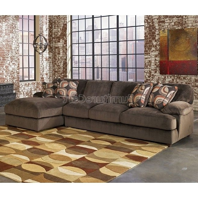Well Known Erie Pa Sectional Sofas Pertaining To 256 Best Big Family? Think Sectional! Images On Pinterest (View 10 of 10)