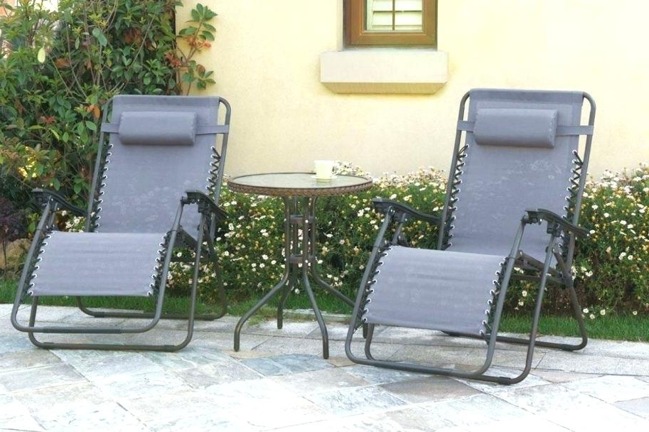 Well Known Extra Wide Chaise Lounge Cushions Zero Gravity Lounge Chairs Ideas Throughout Extra Wide Outdoor Chaise Lounge Chairs (View 14 of 15)