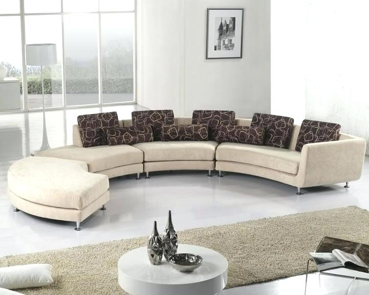 Well Known Fantastic High End Couches – Vrogue Design Inside High Point Nc Sectional Sofas (View 6 of 10)