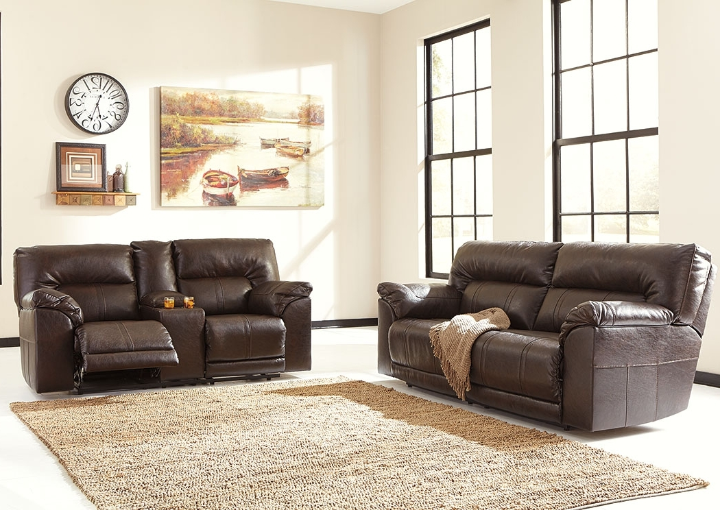 Well Known Frugal Furniture – Boston, Mattapan, Jamaica Plain, Dorchester Ma For Jamaica Sectional Sofas (View 2 of 10)