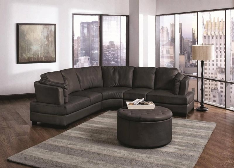 Well Known Green Bay Wi Sectional Sofas In Sectional Sofa (View 8 of 10)