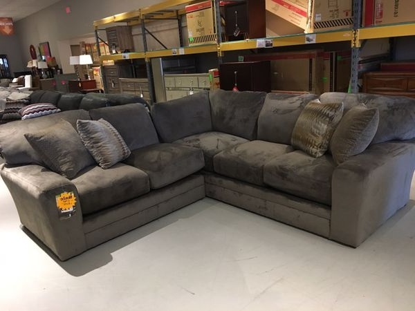 Well Known Green Bay Wi Sectional Sofas Throughout Sectionals For Sale (Furniture) In Green Bay, Wi – Offerup (View 9 of 10)
