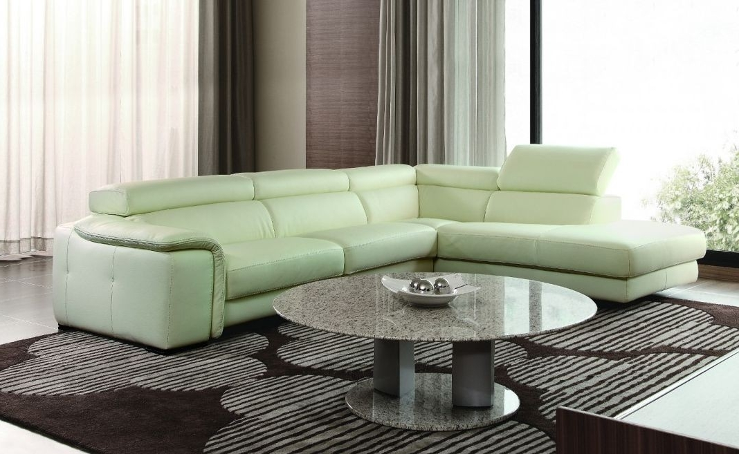 planetwidedirectory olive sectional sofa green moss sage info