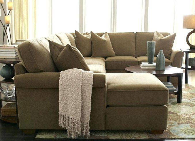 Well Known Havertys Sectional Sofas In Havertys Sleeper Sofa Sleeper Sofas Wonderful Sleeper Sofa (View 8 of 10)