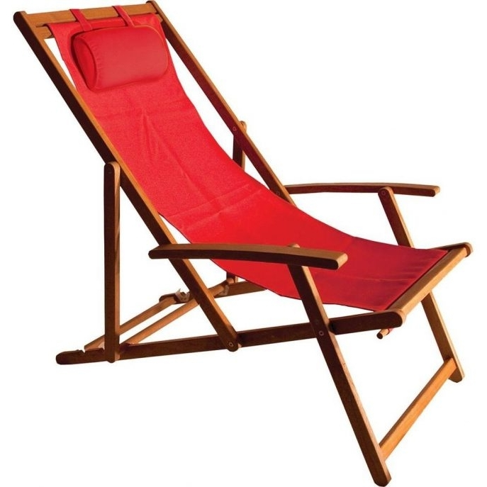 Well Known Jelly Chaise Lounge Chairs In Outdoor : Cheap Lawn Chairs Plastic Lounge Chairs Indoor Wooden (View 14 of 15)
