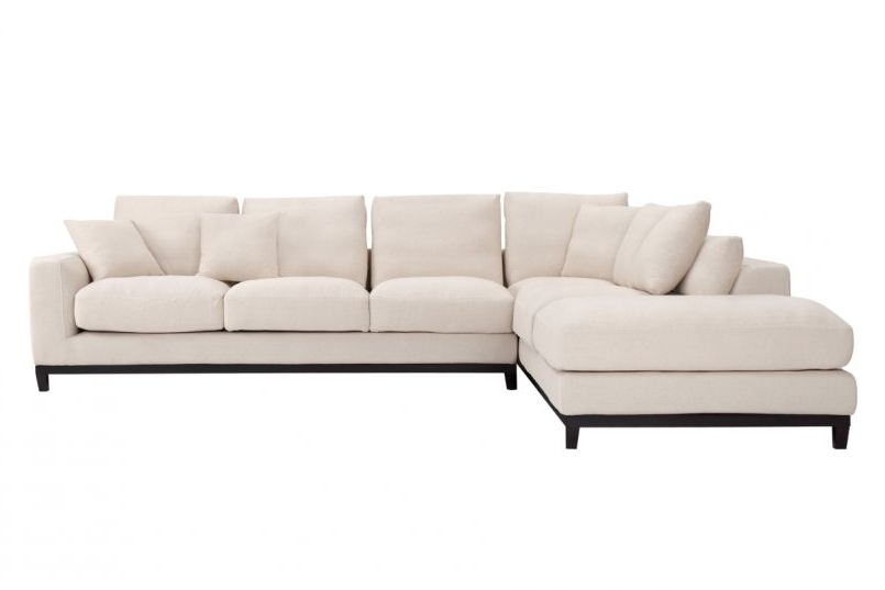 Well Known Joining Hardware Sectional Sofas Within Furniture : Sectional Sofa Joining Hardware Corner Couch House And (View 10 of 10)