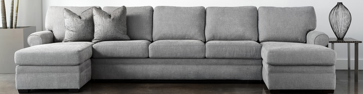 Well Known King Size Sleeper Sofas For True King Size Sofa Bed U2013 Scott  Jordan Furniture
