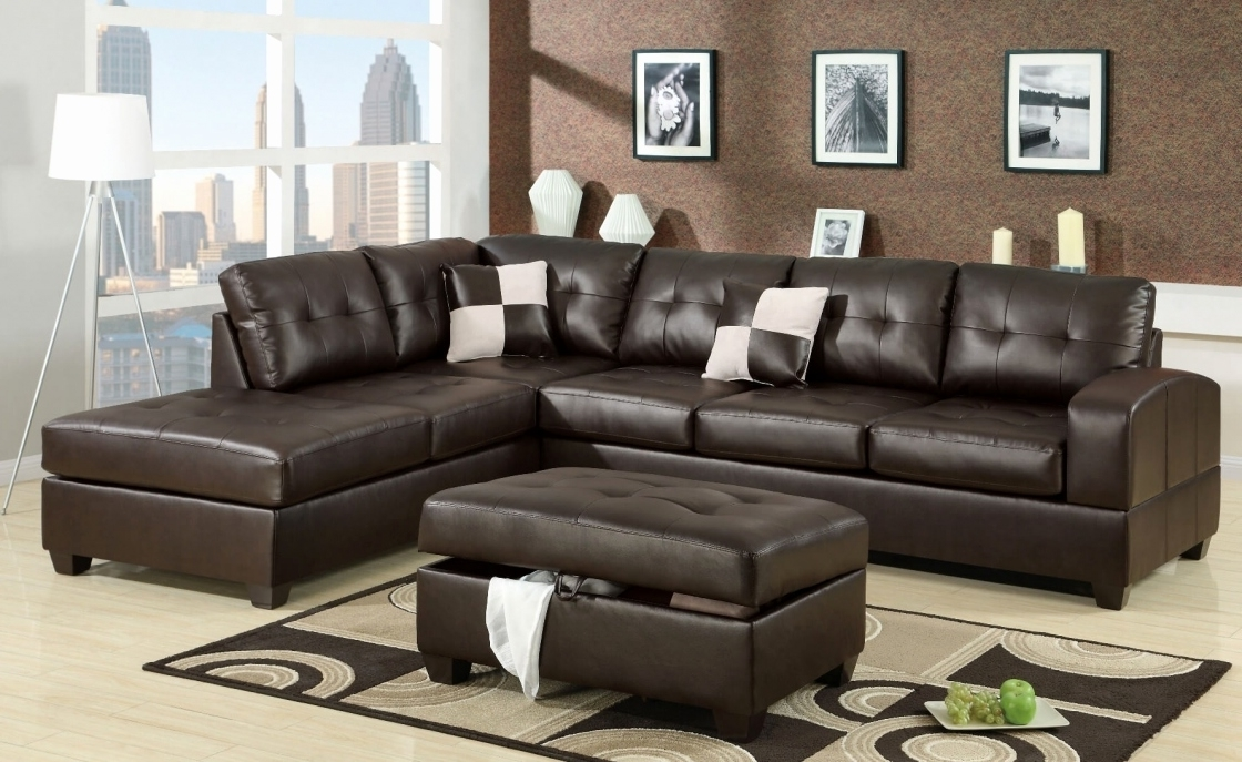 Well Known L Shaped Sectional With Chaise Inspiring Sectional Sofas Tampa Within Tampa Sectional Sofas (View 10 of 10)
