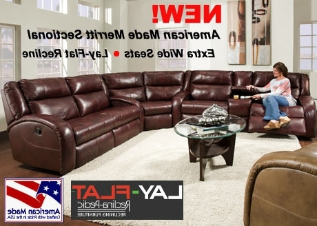 Motion Sofas And Sectionals Acai Sofa