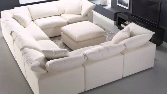 Well Known Living Room: Furniture Reference Bassett Furniture Reviews Pertaining To Vaughan Sectional Sofas (View 6 of 10)