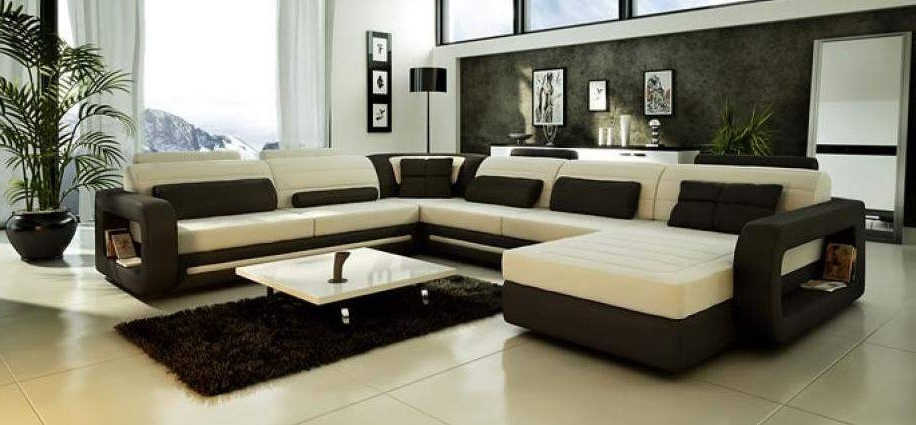 Well Known Living Room Sofa Chairs With Regard To Know More About Living Room Furniture Designs – Elites Home Decor (View 9 of 10)