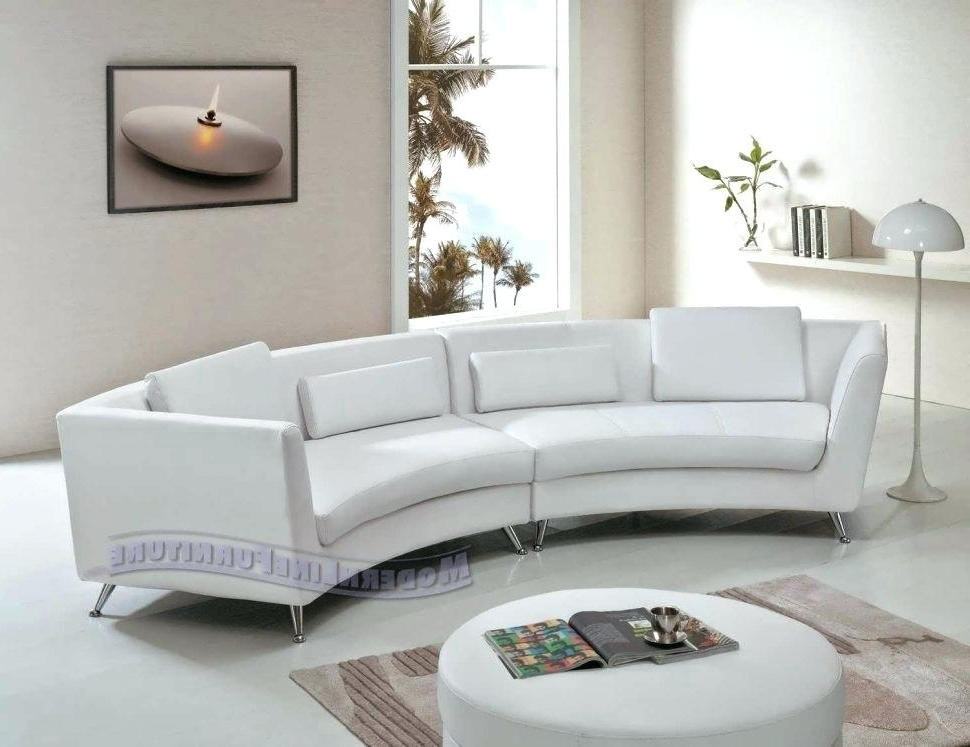 Best  Of London Ontario Sectional Sofas