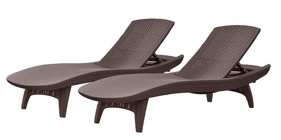 Well Known Lounge Chair : Comfortable Chaise Lounge Indoor Lounge Chairs For With Velvet Chaise Lounge Chairs (View 15 of 15)