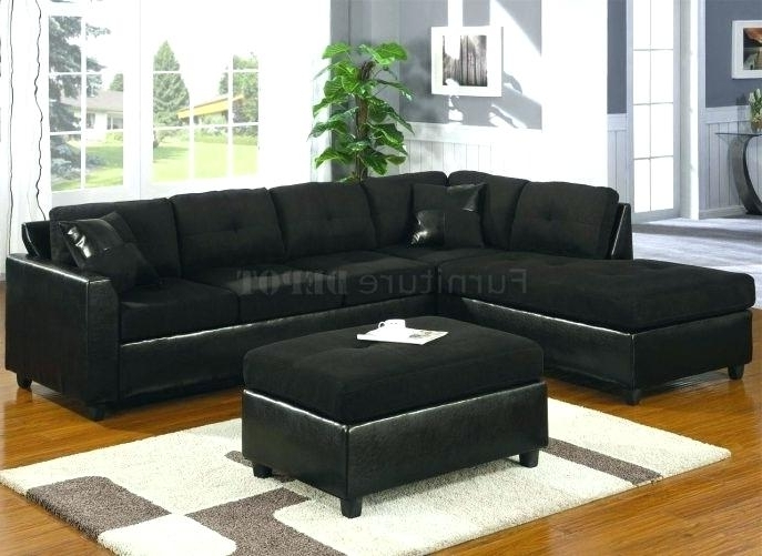 Well Known Lovely Couch Under 200 For Large Size Of Sectional Under With Regard To Sectional Sofas Under  (View 9 of 10)