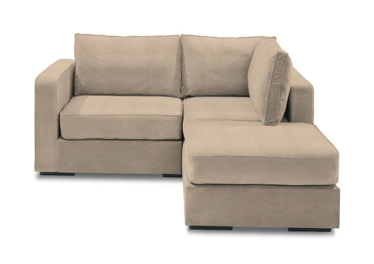 Well Known Loveseat Chaises Throughout Such As:small Sectional With Chaise Loveseat, Small Sofa (View 15 of 15)