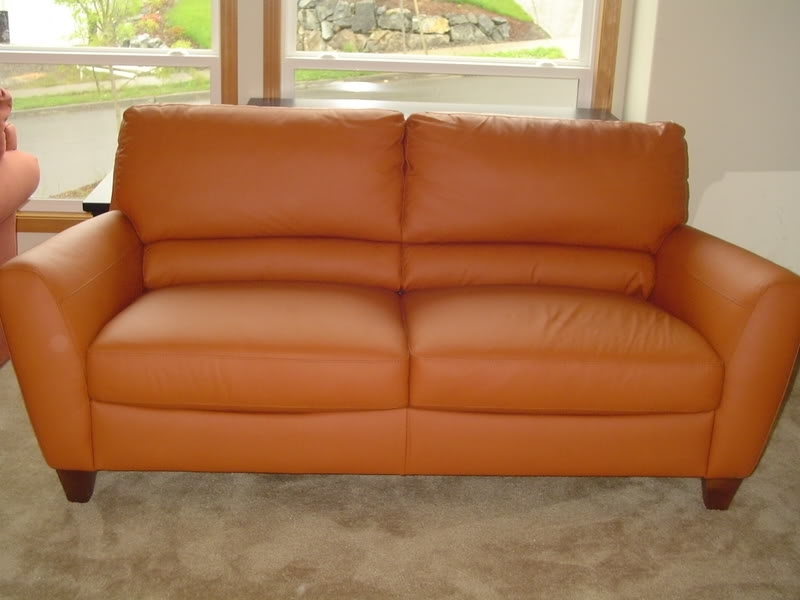 Well Known Macys Leather Sofa – Mforum In Macys Leather Sofas (View 10 of 10)
