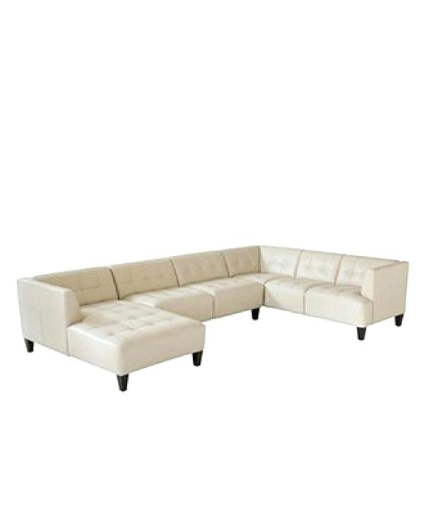 Well Known Macys Sectional Sofa – Perfectworldservers With Regard To Macys Leather Sectional Sofas (View 10 of 10)