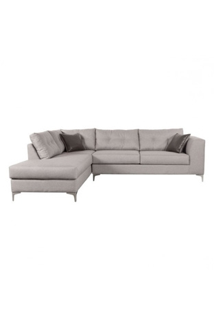 Well Known Memphis Sectional Sofas With Regard To Zuo Modern Contemporary, Inc (View 10 of 10)